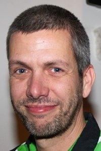 David Hofstadler