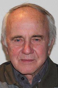 Helmut Rosenleitner